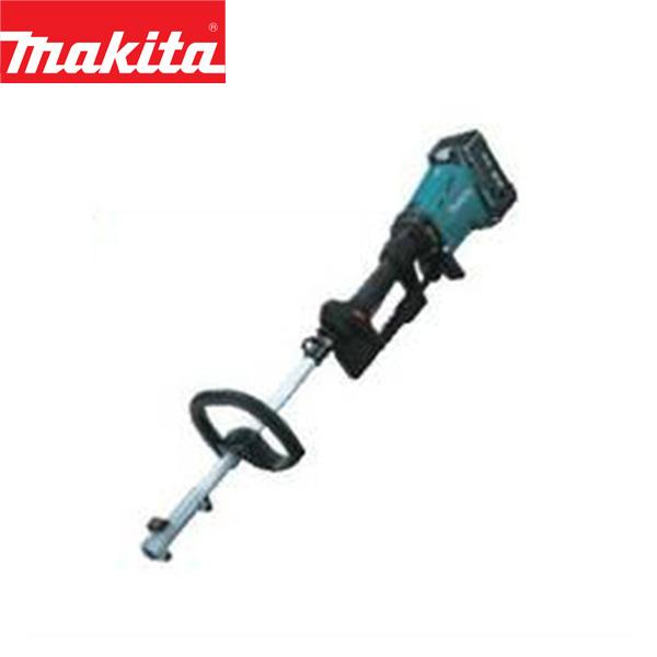 素晴らしい MUX360DWBX:イチネンネット makita(マキタ):充電式スプリット草刈機(モーター)-ガーデニング・農業