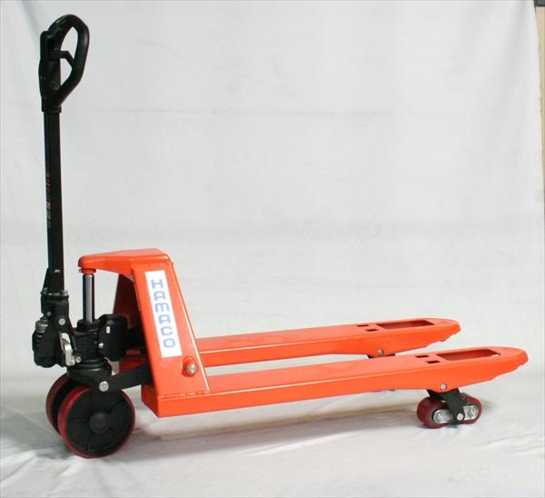 ハマコS.S.:ハンドパレットトラック 標準型 HPN30-511