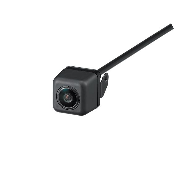 クラリオン:バックカメラ(クラリオンナビ専用) RC15D