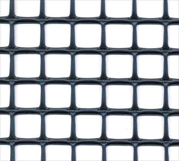 タキロン:トリカルネットH04 15m巻 H04