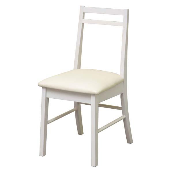 市場:ine reno chair INC-2574WH