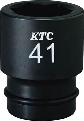 KTC 25.4sq.インパクトレンチ用ソケット(標準)65mm(1個) BP865P 3080277