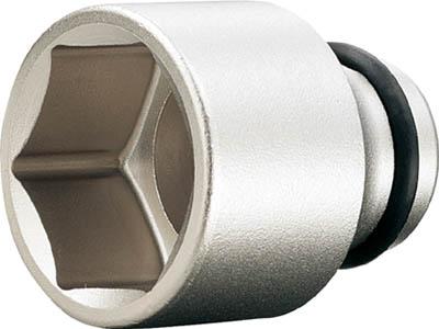 TONE インパクト用ソケット 65mm(1個) 8NV65 3567702