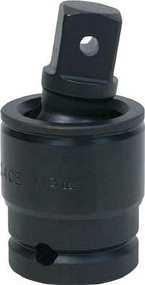 WILLIAMS 3/4ドライブ ユニバーサルジョイント インパクト(1個) JHW6140B 7577630