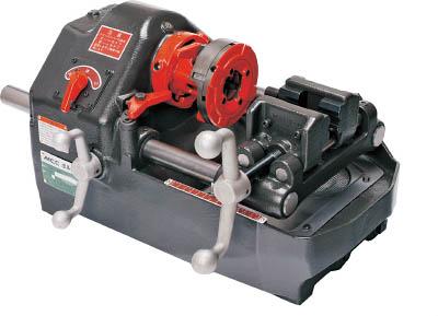 MCC ボルトマシンMCCボルダー100V(1台) BMK0001 3672247