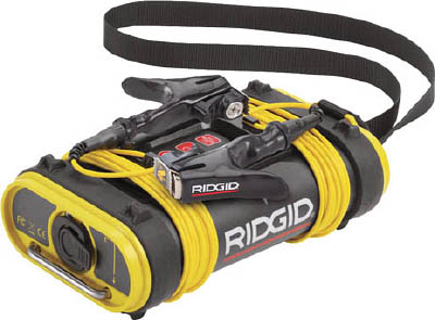 RIDGE シークテックST-305発信器(1台) 21898 3756653