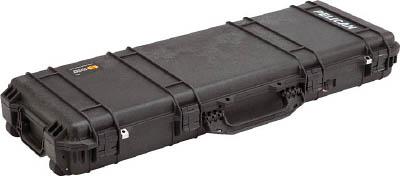 PELICAN 1720 黒 1127×406×155(1個) 1720BK 4206240