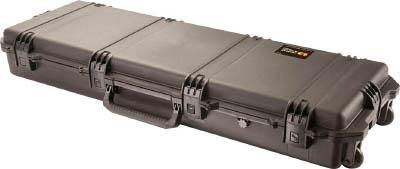 PELICAN ストーム IM3200 (フォームなし)黒 1198×419×1(1個) IM3200NFBK 4207297