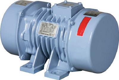 ユーラス ユーラスバイブレータ KEE-1.5-4B 200V(1台) KEE1.54B200V 4539133