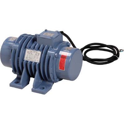 ユーラス ユーラスバイブレータ KEE-23-2 200V(1台) KEE232200V 4539249
