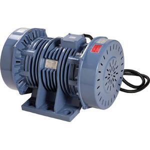 ユーラス ユーラスバイブレータ KEE-24-4 200V(1台) KEE244200V 4539257