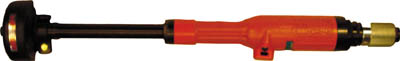 不二 長軸型ストレートグラインダ(1台) FG3HL1 1248243