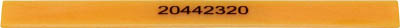 UHT 箱70-6#400ターボラップ用セラミックストーン 5本入(1CS) CS706400 1433318