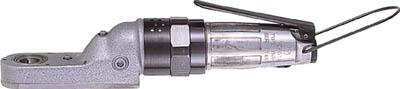 新しいブランド ヨコタ 2098032 YNR8F チップドレッサハンドタイプ(1台) YNR8F 2098032:イチネンネット, ハイパーファクトリー:9041f623 --- fricanospizzaalpine.com