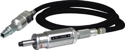 TRUSCO 超高速マイクログラインダー(1台) TADT1000 2880059