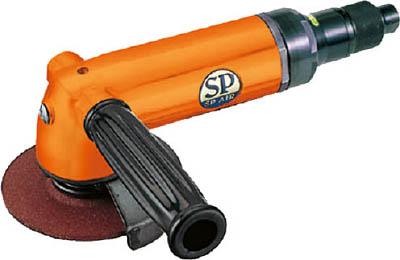 SP アングルグラインダー100mm(1台) SPAG20L 2919524