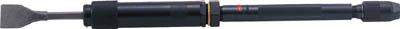 NPK ニューケレン パイプ長さ250mm 30306(1台) NNK250 2924391