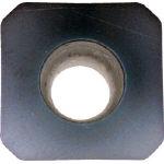 富士元 ハンチャンマン専用チップ 微粒子超硬AlCrN(10個) SDMW11T4AFEN12AC15D 3529193