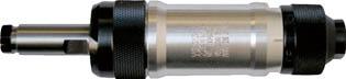 大見 エアロスピン ストレートタイプ 6mm/ロール方式(1台) OM106RS 3980111