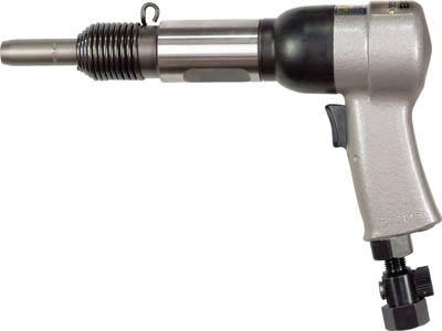 大きな割引 BRH6 リベッティングハンマ(1台) 4447166:イチネンネット ヨコタ-DIY・工具