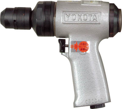 【初回限定】 ヨコタ 4447271:イチネンネット YDP13 ダウエルピンプーラ(1台)-DIY・工具