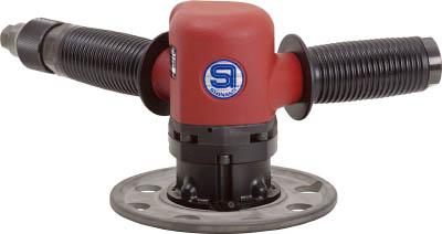 SI エアベベラー(1台) SI4010 4860128
