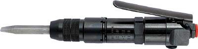 TOKU フラックスチッパー TFC-200(1台) TFC200 4863518