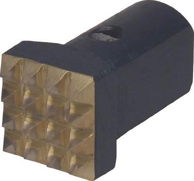 NPK ビシャン刃 16刃 NBー10A用(1個) 17511280 7533420