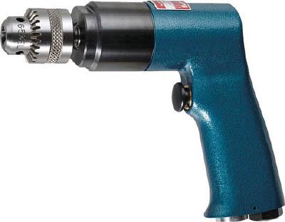 NPK ドリル 6.5mm 10199(1台) NRD6PB 7534078