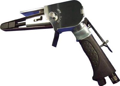 MRA ベルトサンダ 20mm(1台) MRAPB6200 7542771