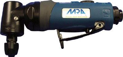 MRA エアグラインダ アングルタイプ90°(1台) MRAPG50210 7542810