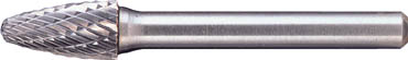 MRA 超硬バー Cシリーズ(1本) CB3C109 1448021