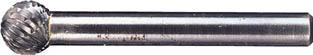 MRA 超硬バー Cシリーズ(1本) CB8C109 1448528