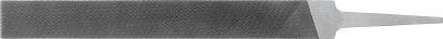 バローベ LP1163 平 250mm #00(1本) LP11631000 7583443