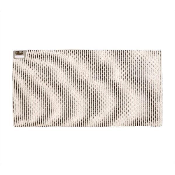 広電:カーペット1畳(カバー付き) (入数:3) CWC-103QC-5