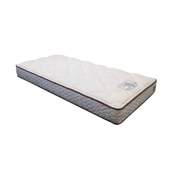 流行に  フランスベッド:マットレス MH‐AS‐030‐SPL S シングル 53026104 寝具, アクティブクイーン e1a3cdea