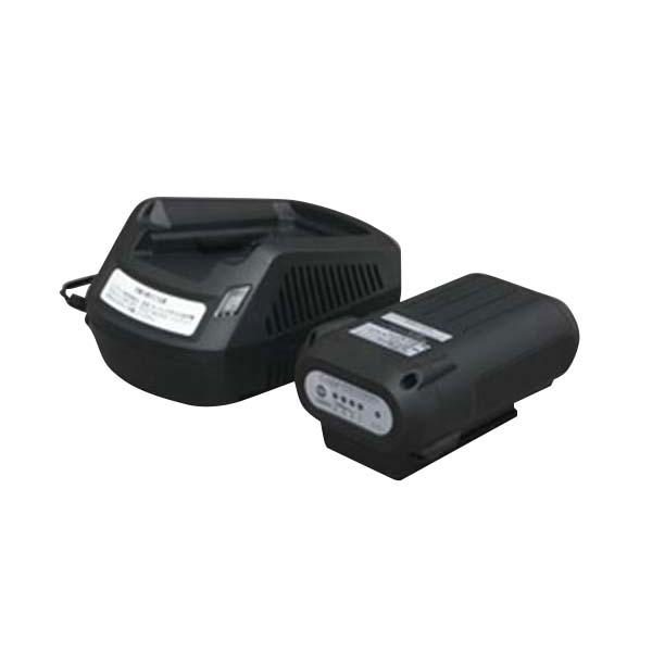 アイリスオーヤマ:タンク式高圧洗浄機充電タイプ 別売バッテリー SHP-L3620