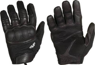 LOF センチュリー ブラック XL(1双) 1TSSNYBLKUSAXL 7589301