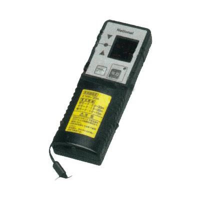 Panasonic(パナソニック):墨出し名人 レーザ受光器 専用クランプ付 BTLX117231