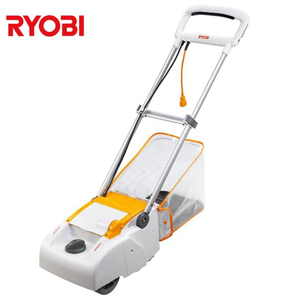 RYOBI(リョービ):芝刈機 LM-2310