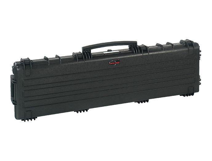 【代引不可】IDEAL(摂津金属工業):エクスプローラーケース WxHxD(mm)|1410x415x159 IEX-13513B