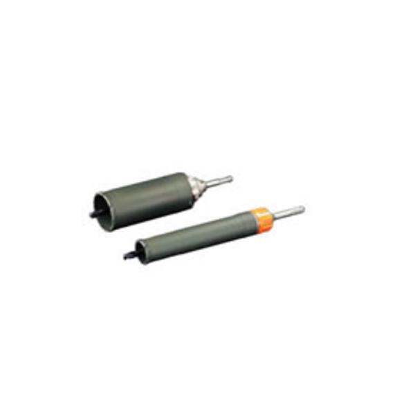 レッキス工業:Fシリーズ 複合材用ドリルビット 451424