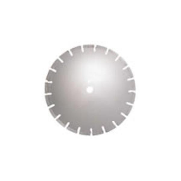 ダイヤモンドブレード/ブレードマスター(湿式) レッキス工業:スタンダード・レーザー・ウェット RD-SLW14 460402