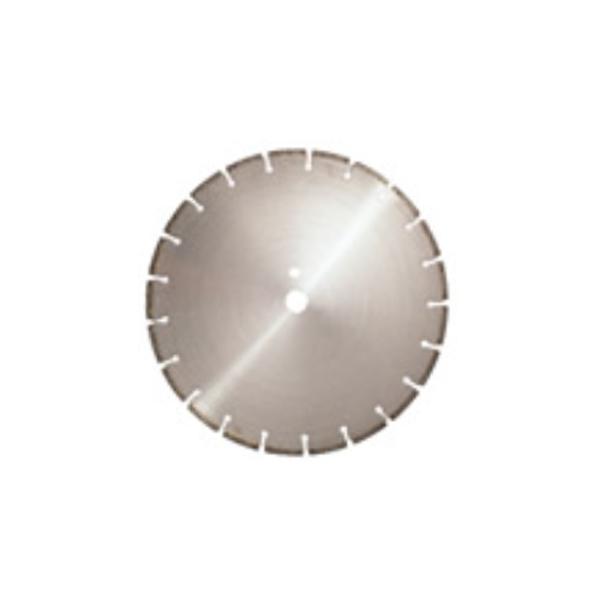 ダイヤモンドブレード/ブレードマスター(湿式) レッキス工業:スタンダード・アスファルト・ウェット RD-SAW16 460433