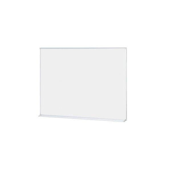 【代引不可】ナイキ:ホワイトボード BBE912
