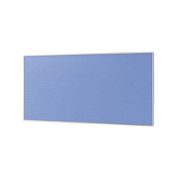 【代引不可】ナイキ:ホワイトボード 掲示板 BBH-3180T