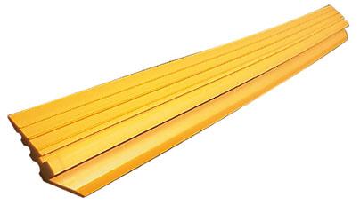 アラオ:段差スロープ155W×1500L AIJ-02