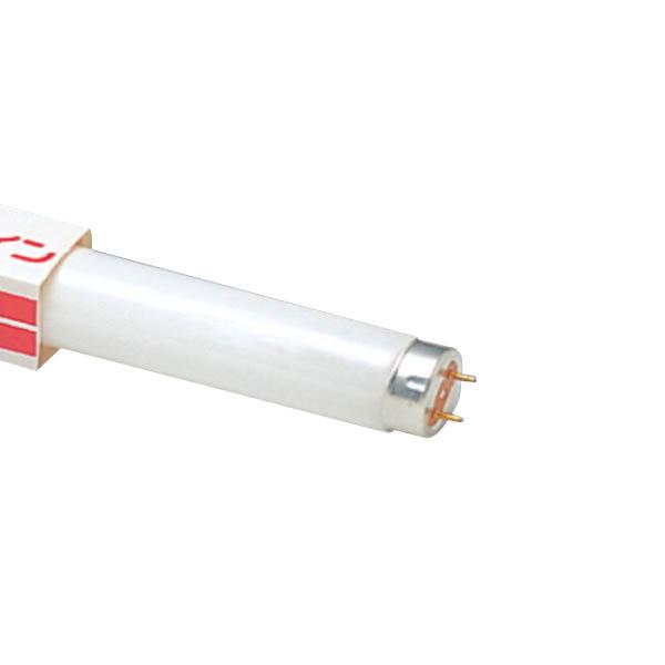 【代引不可】日立アプライアンス:サンライン 白色 直管ラピッドスタータ形 25本入 FLR40SW-M-B
