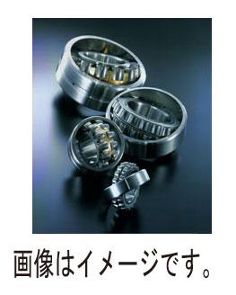 【代引不可】不二越:ベアリング 1/12テーパー穴自動自動調心玉軸受け2200タイプ 22208K