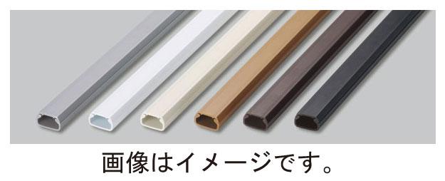 マサル工業:ニュー・エフモール 4号 50本入 ブラック SFM4W-50